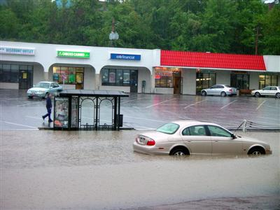 flooded-car.jpg