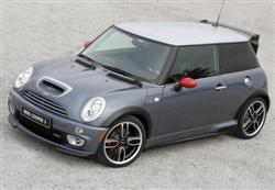 mini-cooper-s-works-gp-784119.jpg