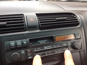 honda-civic-dashboard-3