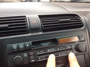 honda-civic-dashboard-4